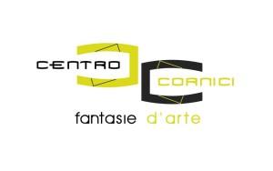 Centro Cornici Angotti Catanzaro